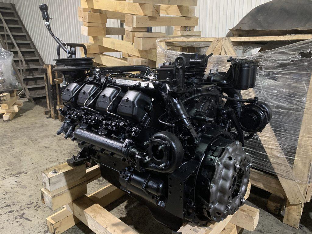 740.13 ЕВРО -1