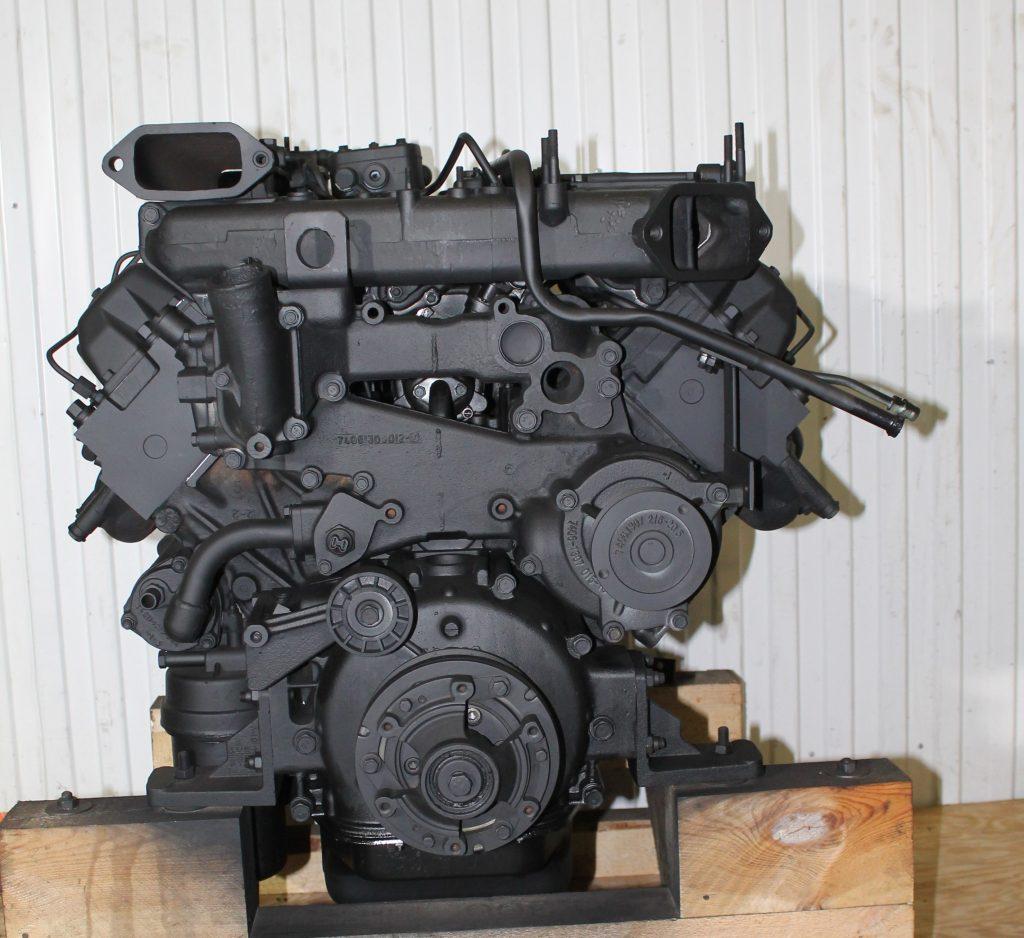 740.30 ЕВРО-2