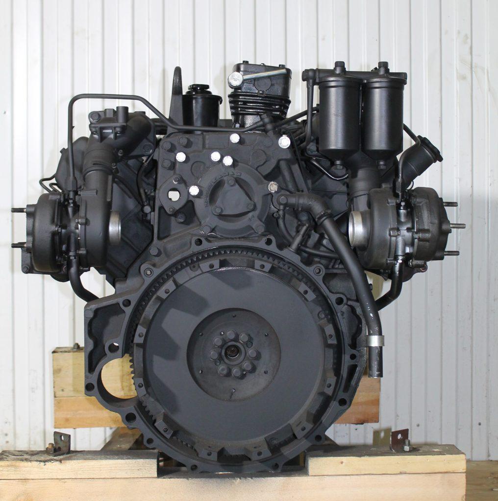 7403 ЕВРО-0