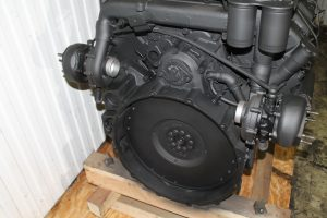 740.62 ЕВРО-3